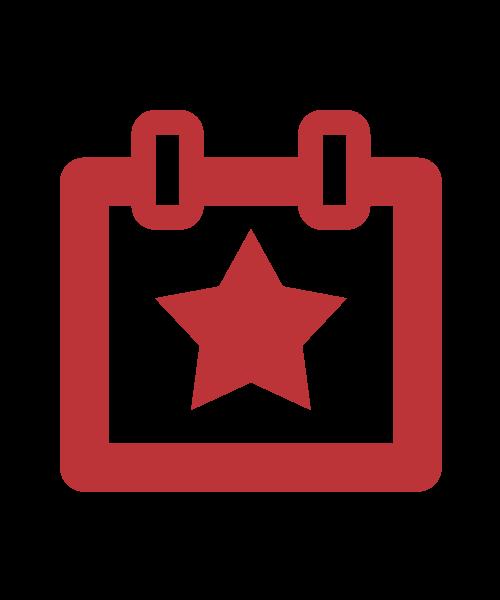 Agenzia-eventi-organizzati