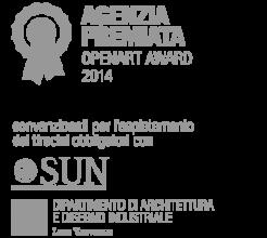 Convenzione-premio-Aziendale-gr