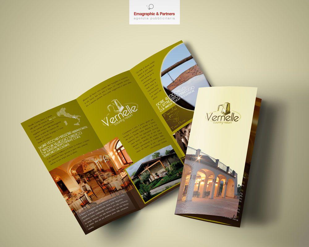 Brochure-Vernelle-agriturismo