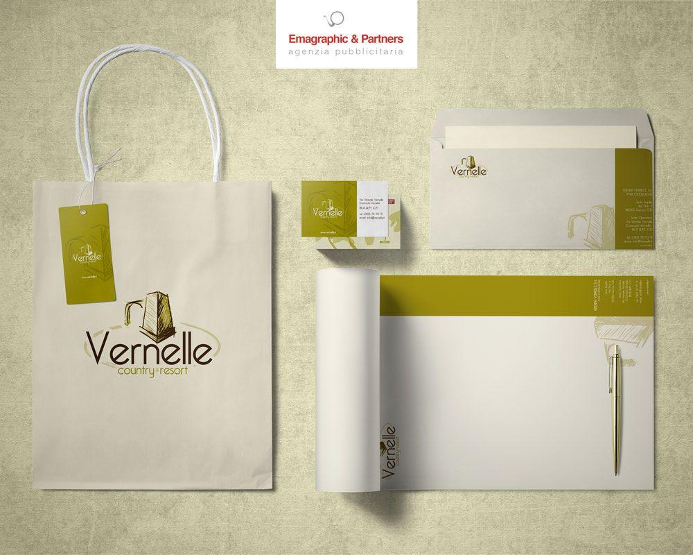 Immagine-Coordinata-Vernelle