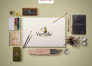 Logo-Vernelle-agriturismo