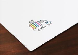 Logo e immagine coordinata attività commerciale (3)