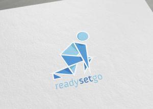 Realizzazione logo e immagine coordinata aziendale