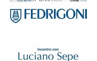 Agenzia pubblicitaria, Fedrigoni e la comunicazione visiva