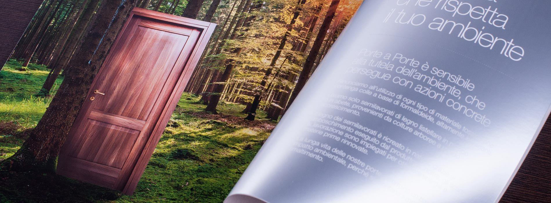 agenzia-pubblicitaria-caserta-catalogo