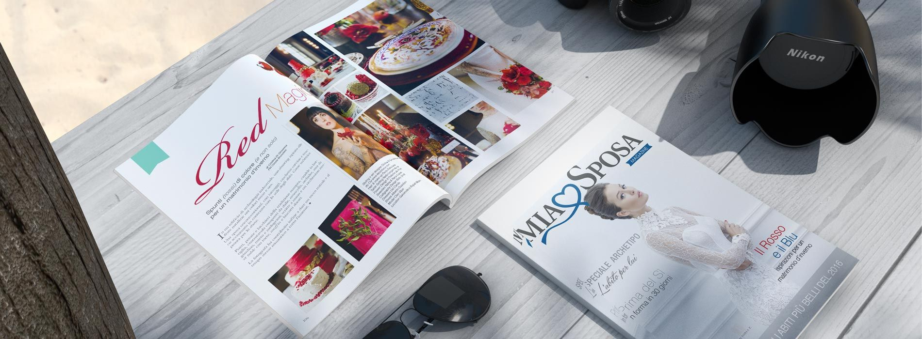 agenzia-pubblicitaria-caserta-rivista