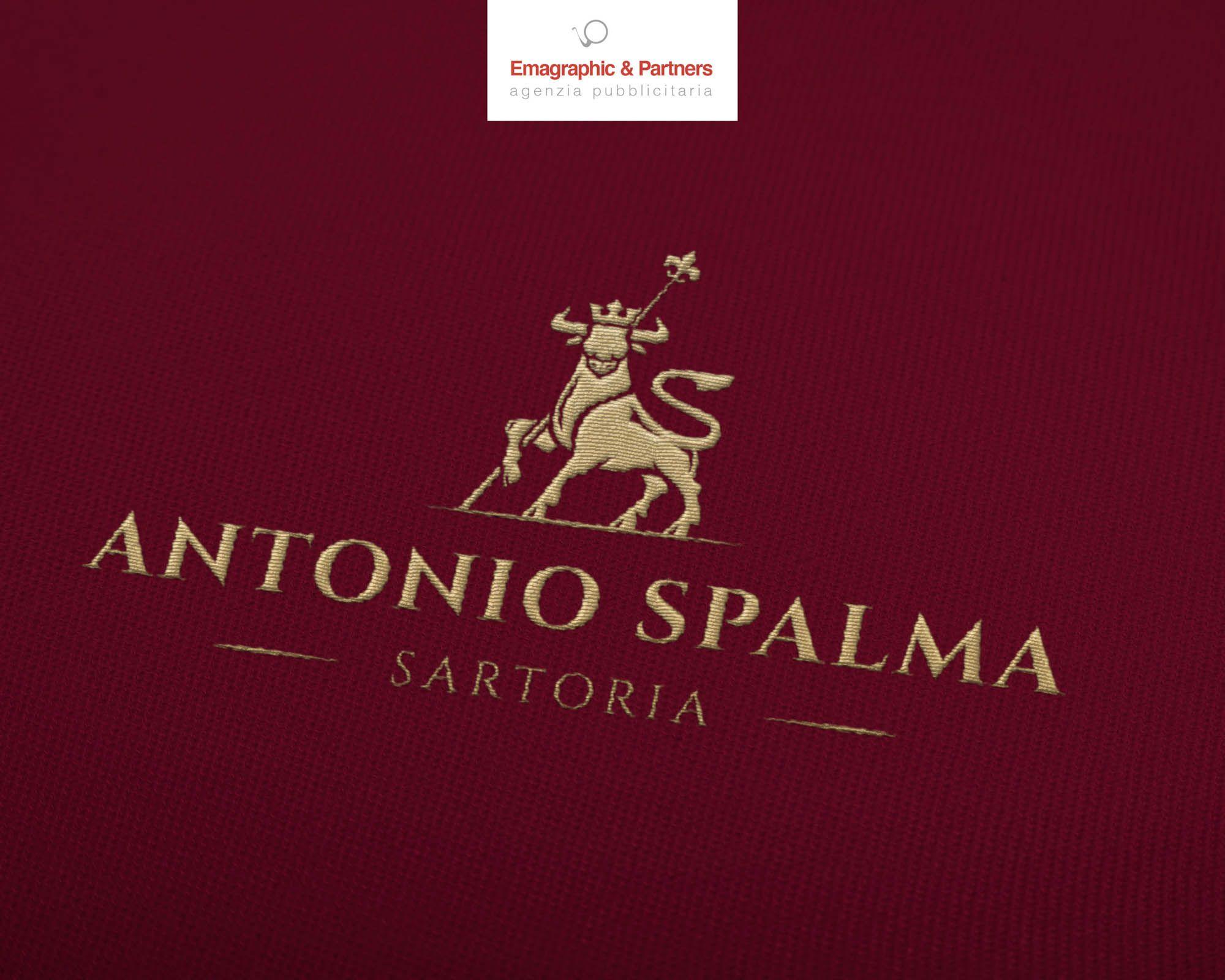 Logo-e-immagine-coordinata-Sartoria-Spalma-1