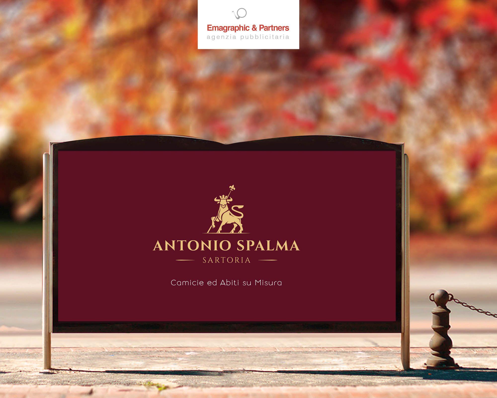 Logo-e-immagine-coordinata-Sartoria-Spalma-4