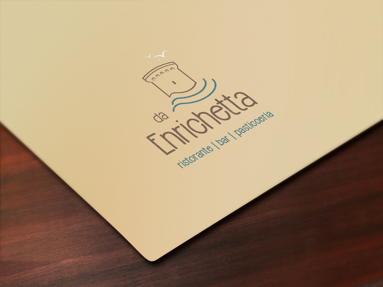 Logo startup Puglia