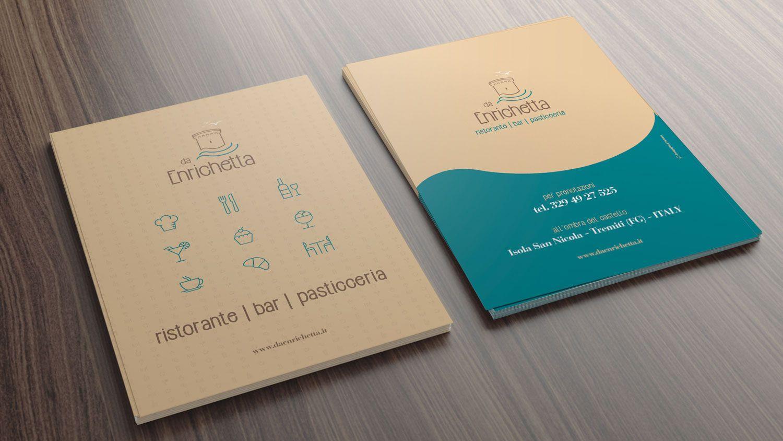 Comunicazione startup Puglia