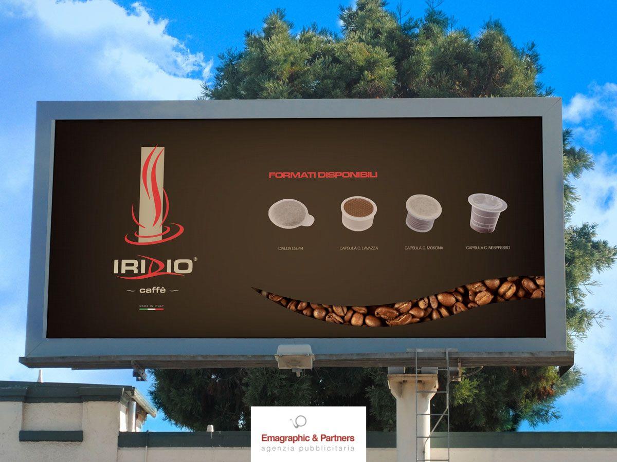 campagna-pubblicitaria-caffe-napoli