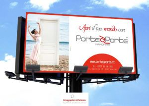 campagna pubblicitaria caserta- 003