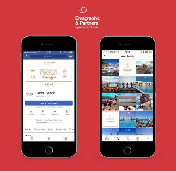 gestione-social-media-marketing- 001-2