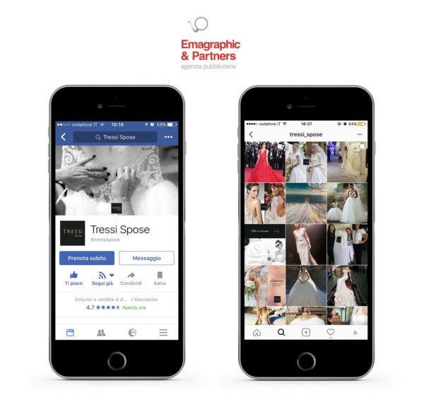 gestione-social-media-marketing- 004