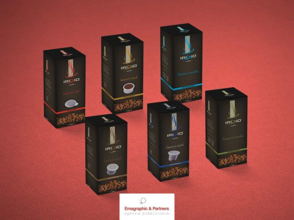 packaging-caffe-napoli