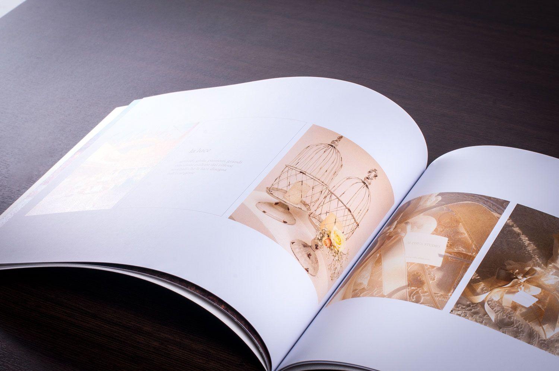 brochure-villla-per-matrimoni-001