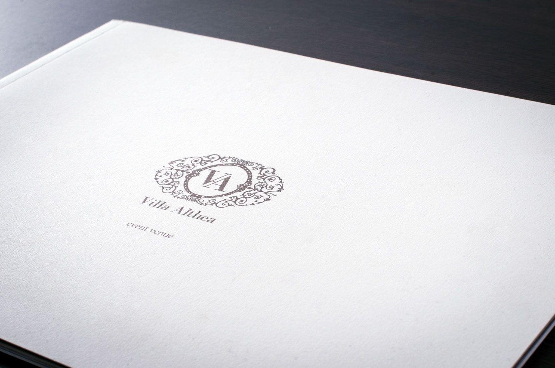 brochure-villla-per-matrimoni-003