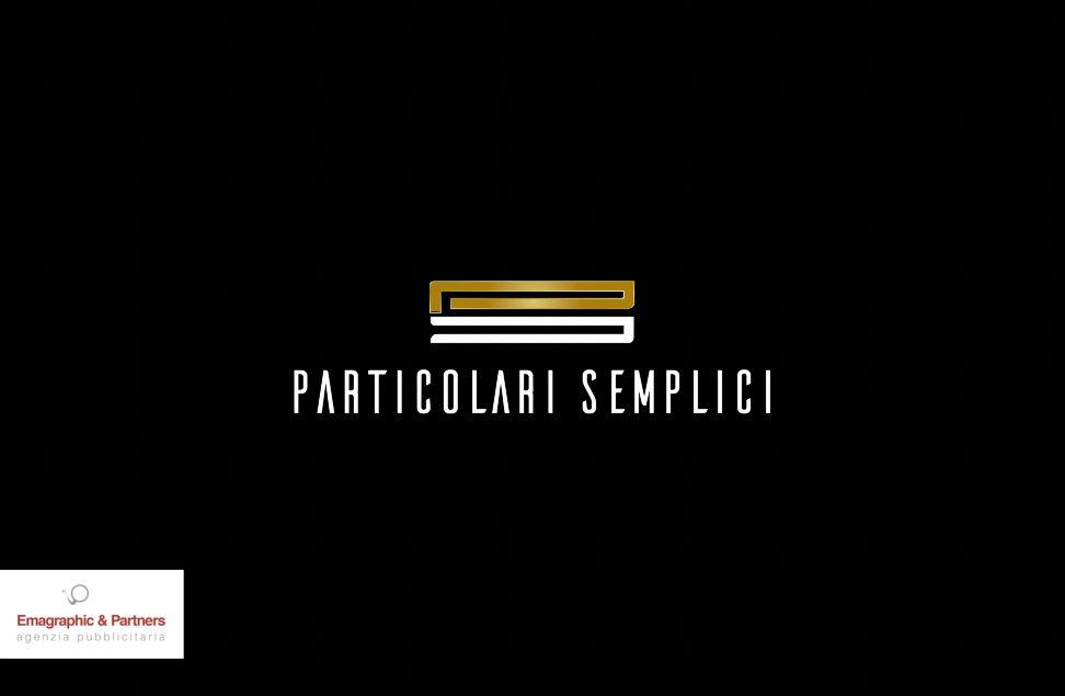 nuovo logo e nuova immagine coordinata