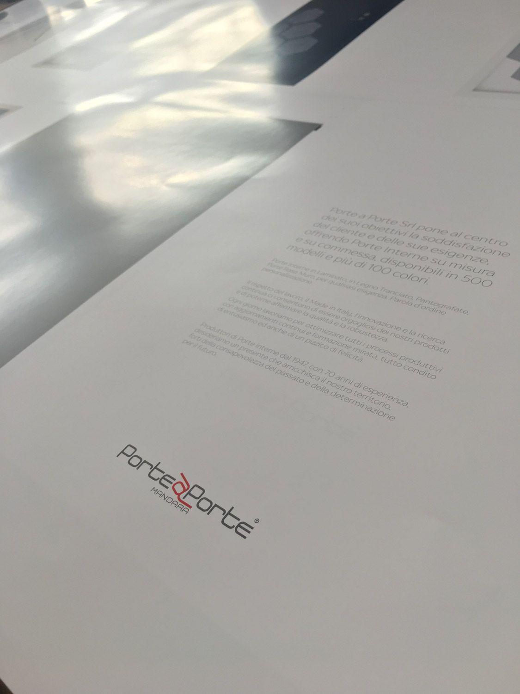progettazione-catalogo-2017-porte-a-porte-002