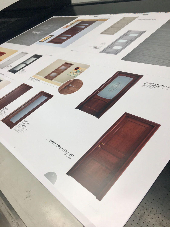 progettazione-catalogo-2017-porte-a-porte-003