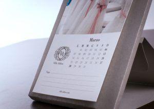 calendario-villa-althea (3)