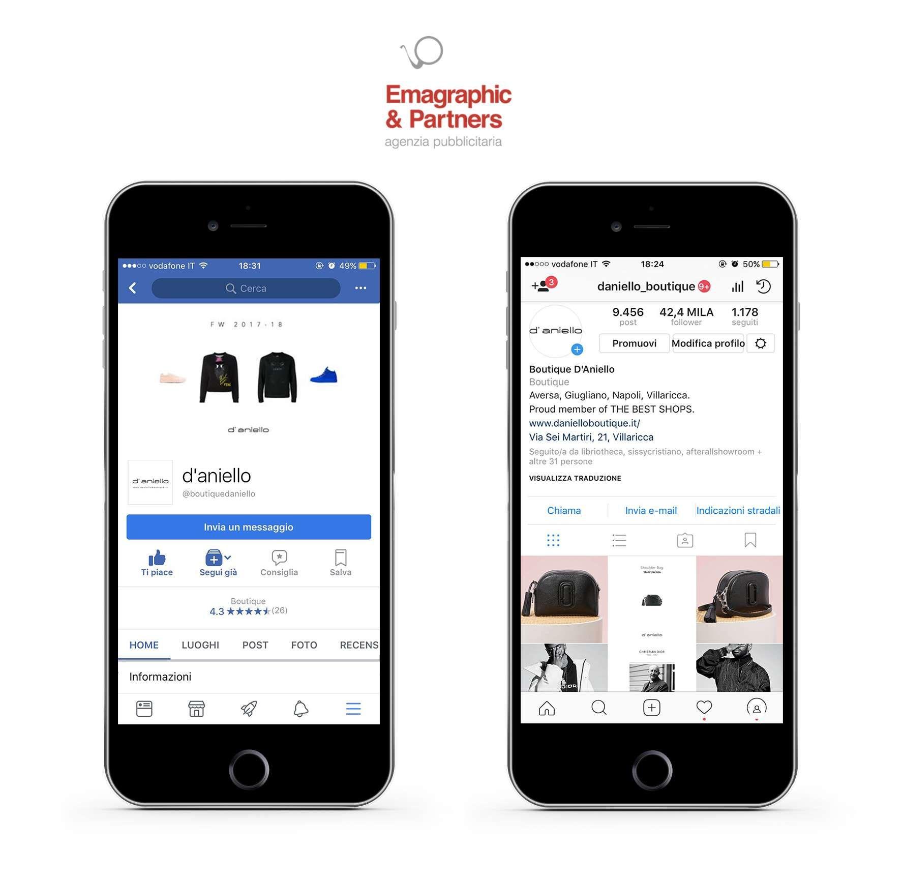 gestione-social-media-marketing-d-aniello