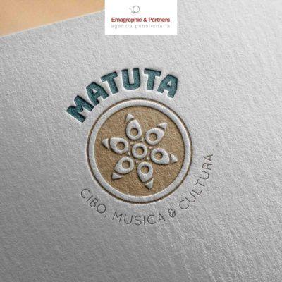 logo-e-immagine-coordinata-ristorante-matuta-001
