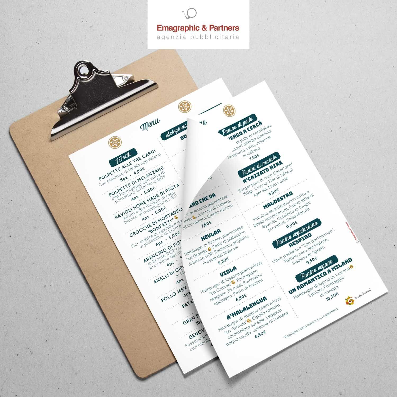 logo-e-immagine-coordinata-ristorante-matuta-002