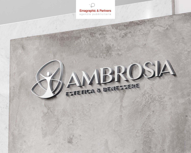 restyling-logo-centro-estetica-e-benessere006