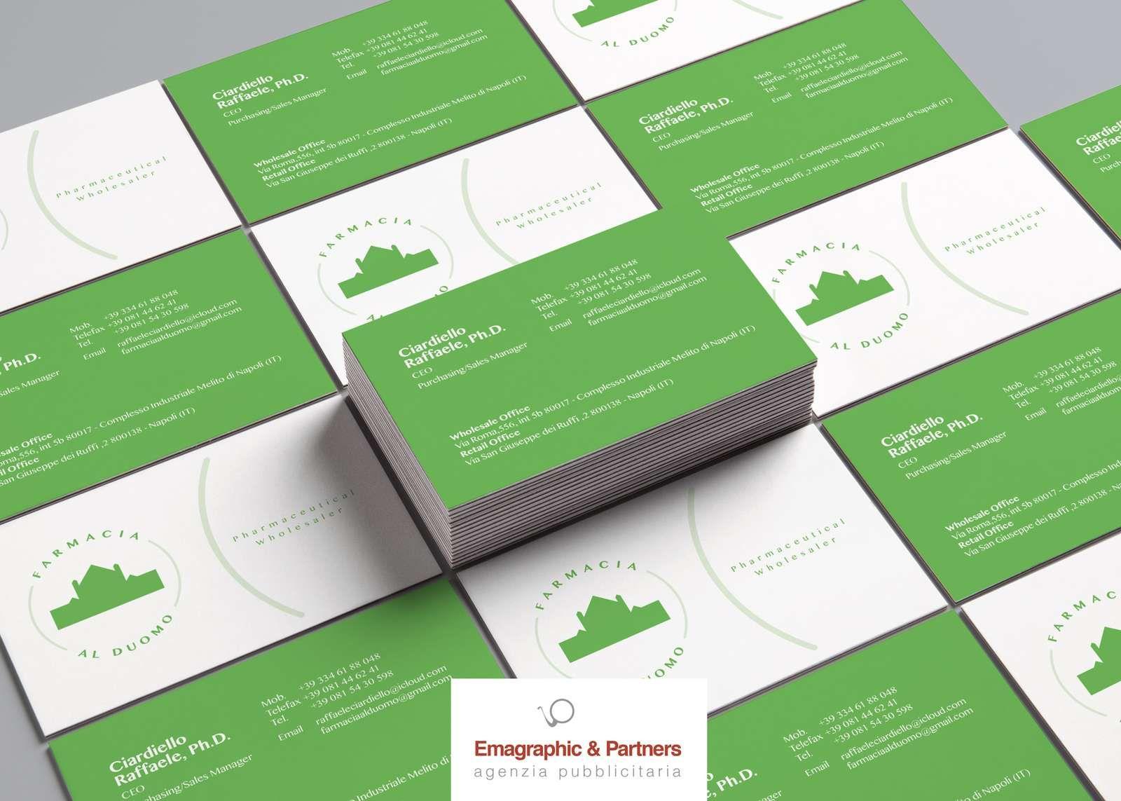 Restyling-immagine-coordinata-farmacia-napoli