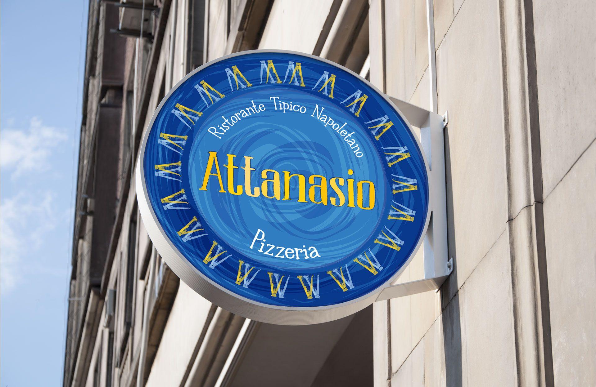 agenzia-pubblicitaria-logo-pizzeria