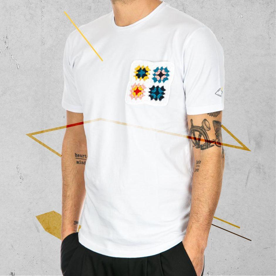 Comunicazione-social-boutique-abbigliamento (2)