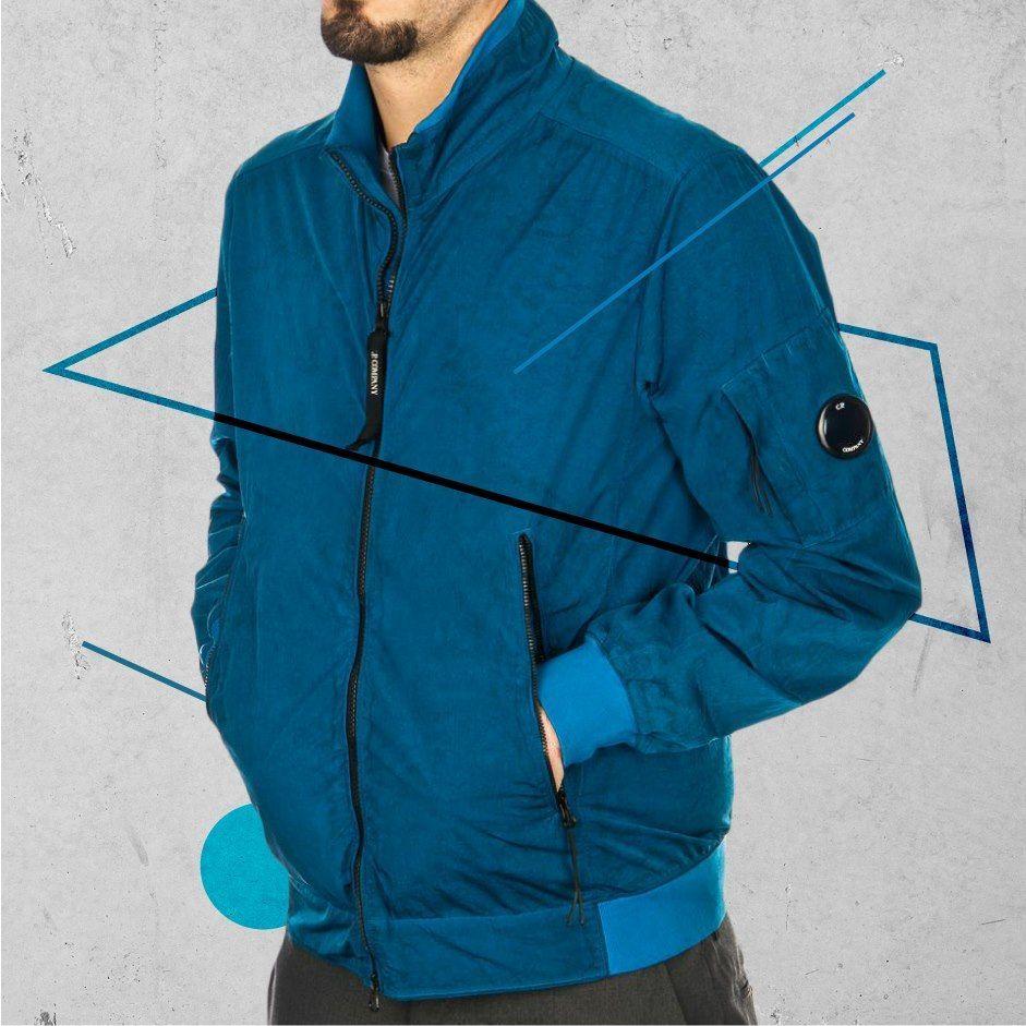 Comunicazione-social-boutique-abbigliamento (4)