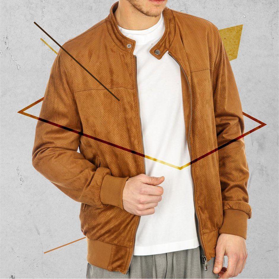 Comunicazione-social-boutique-abbigliamento (6)