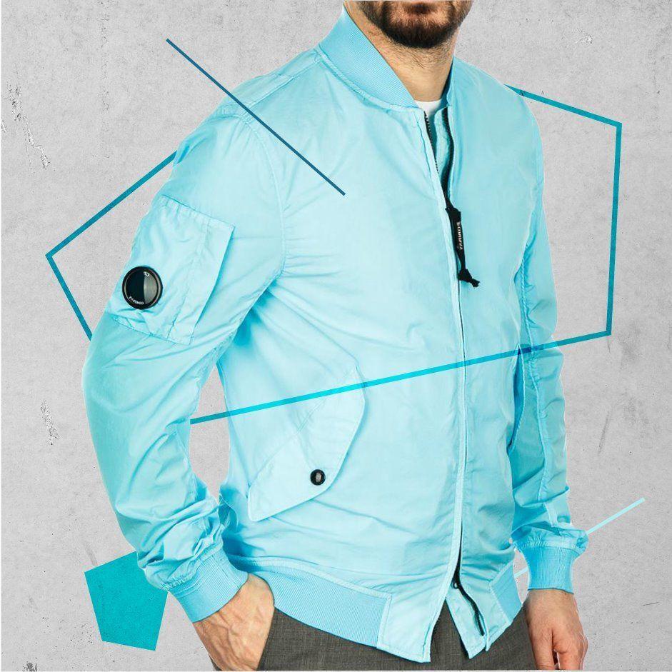 Comunicazione-social-boutique-abbigliamento (7)