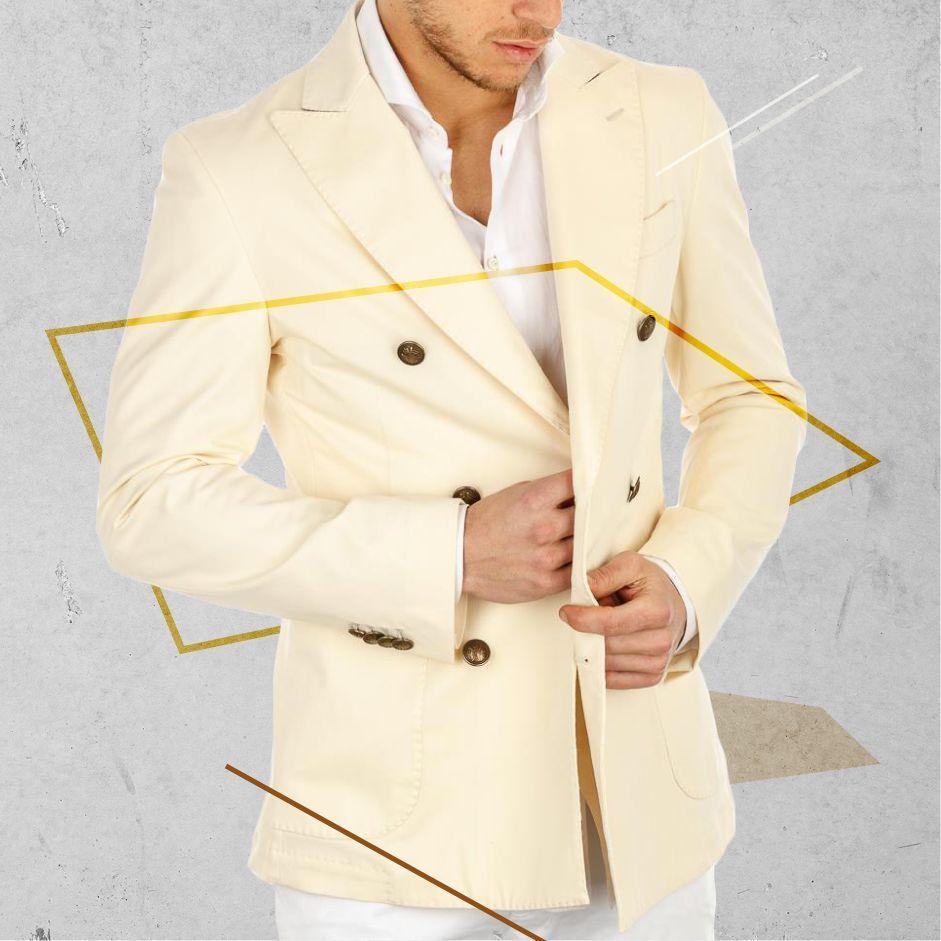Comunicazione-social-boutique-abbigliamento (8)