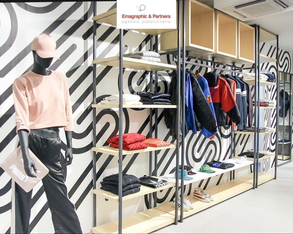 Restyling-logo-immagine-coordinata-allestimenti-negozio (1)