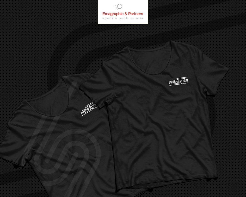Restyling-logo-immagine-coordinata-allestimenti-negozio (3)