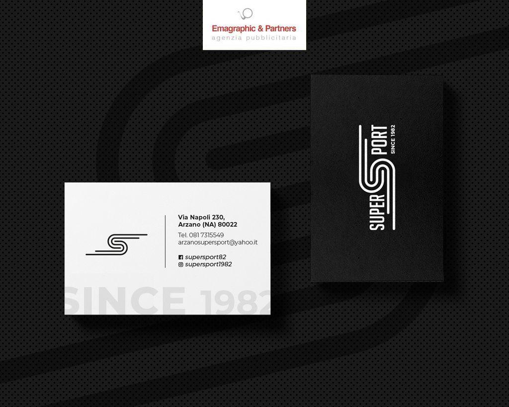 Restyling-logo-immagine-coordinata-allestimenti-negozio (4)