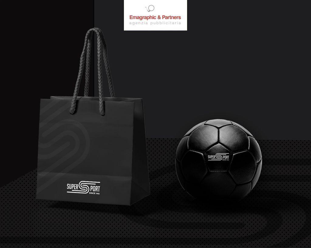 Restyling-logo-immagine-coordinata-allestimenti-negozio (6)