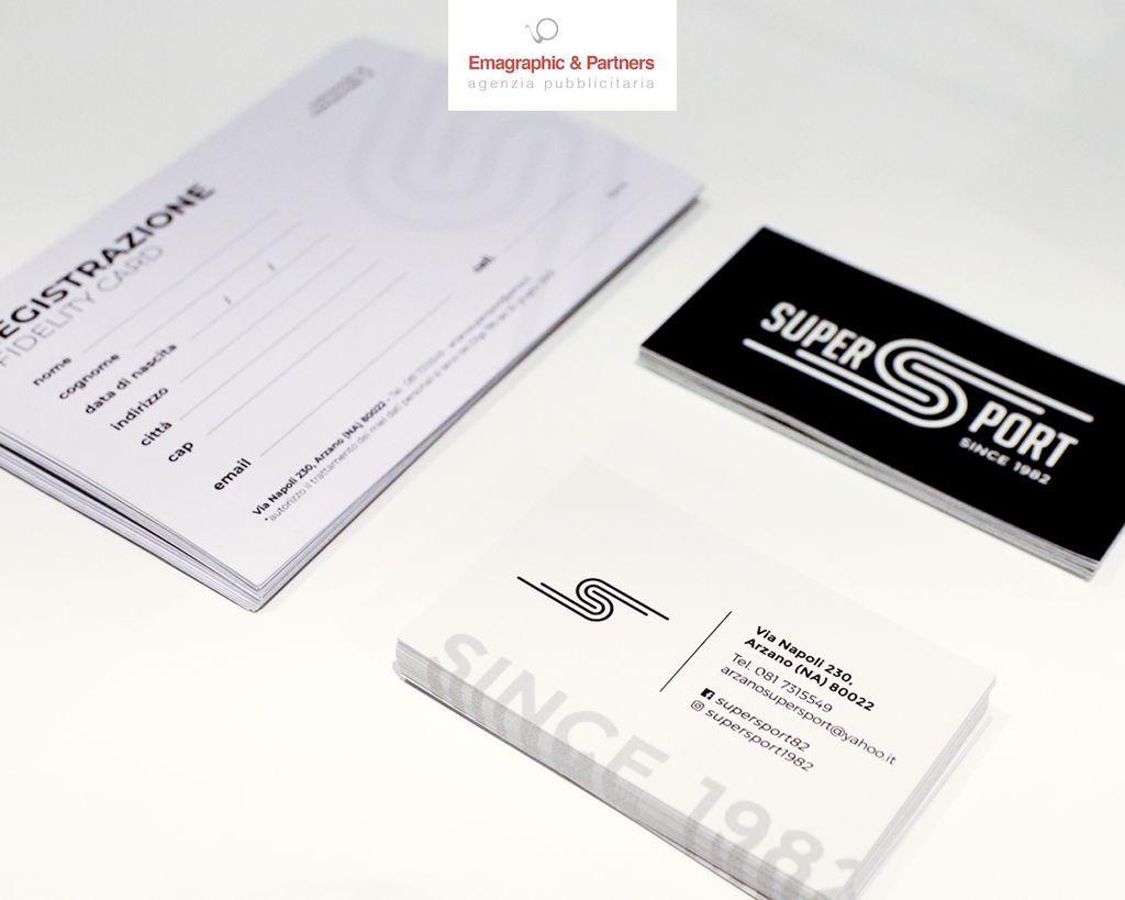 Restyling-logo-immagine-coordinata-allestimenti-negozio (7)