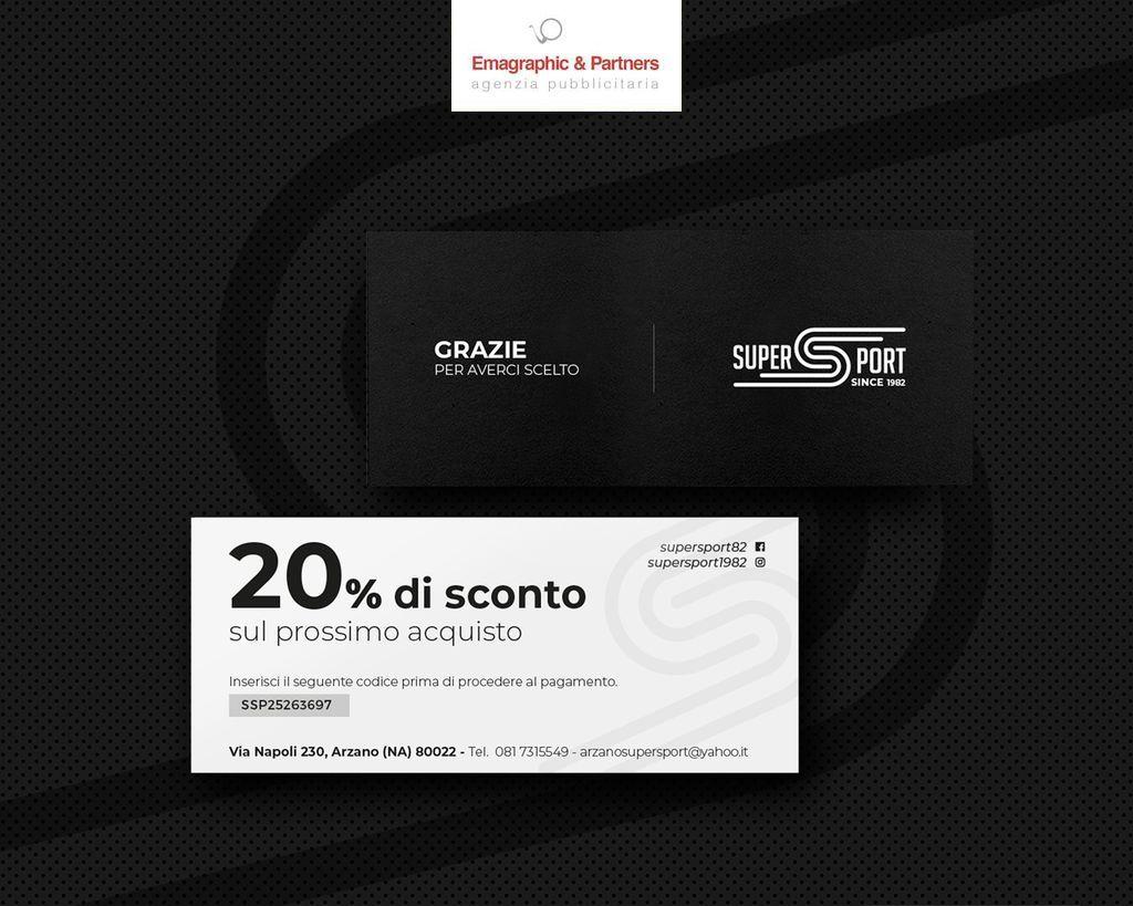 Restyling-logo-immagine-coordinata-allestimenti-negozio (8)
