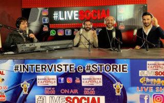 Intervista-agenzia-pubblicitaria-radio-roma-capitale