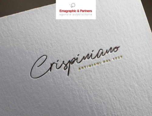 Nome, logo e Immagine coordinata per marchio scarpe