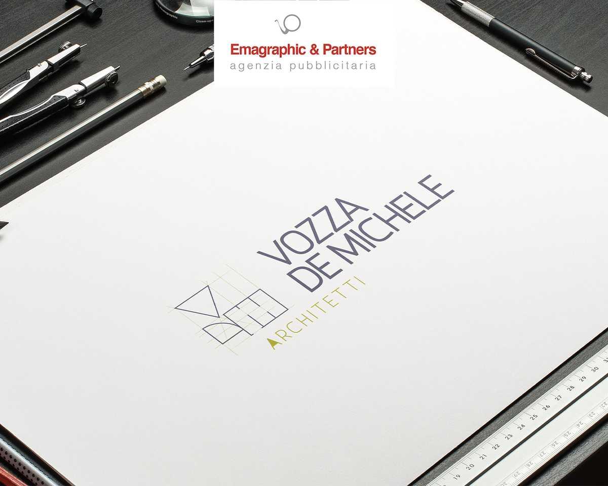Logotipo e Immagine Coordinata